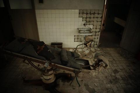 古市医院046