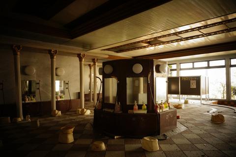 松籟荘126