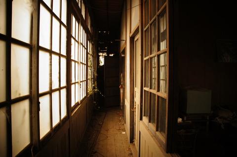 上山医院054