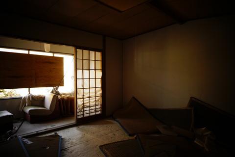 都井岬グランドホテル292