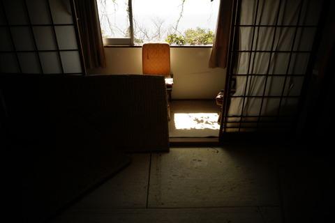 都井岬グランドホテル256