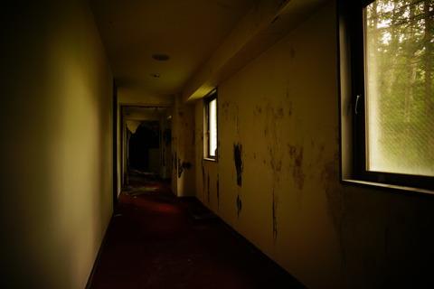 白樺湖グランドホテル083