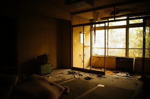 下田御苑ホテル199