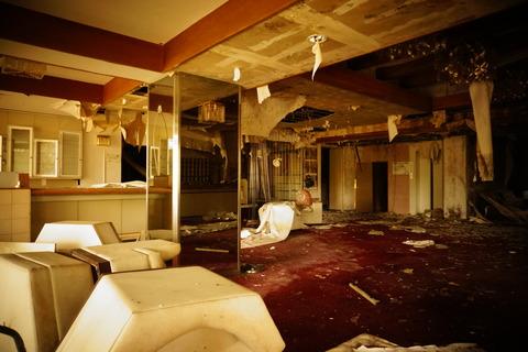 白樺湖グランドホテル017