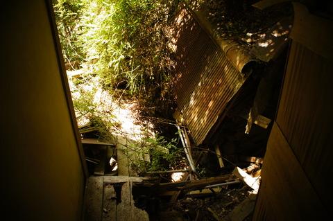 倉谷温泉057