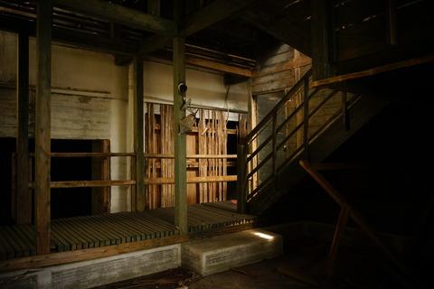 都井岬グランドホテル188