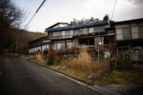 奥武田尾高原ホテル005