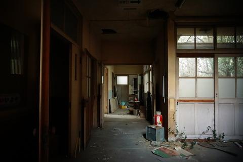 古市医院031