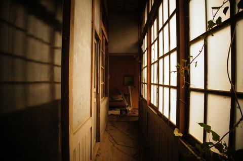 上山医院057