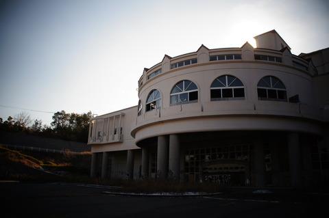 王子アルカディアリゾートホテル004