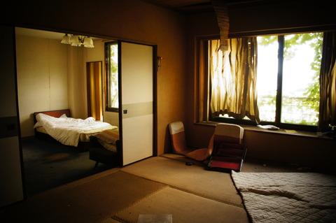 下田富士屋ホテル219