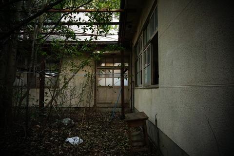 古市医院058