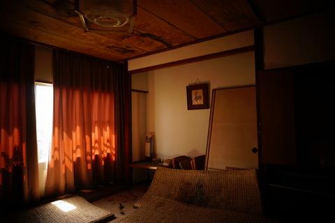 都井岬グランドホテル247
