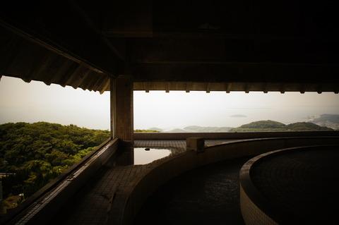 三州園ホテル273