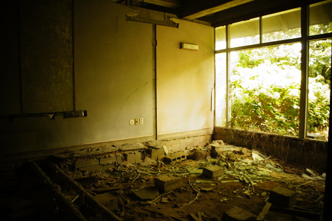 三州園ホテル035