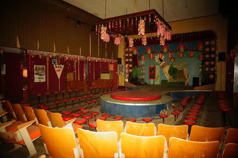 湯原観光劇場052