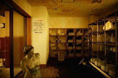 白樺湖グランドホテル115