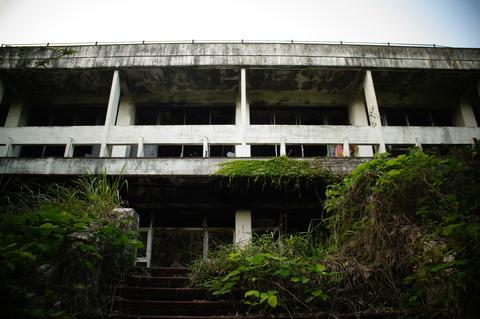 朝鮮学校179