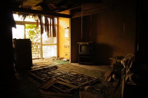 下田御苑ホテル143