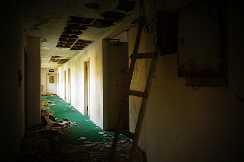 シーサイドホテル212