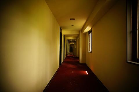 白樺湖グランドホテル168