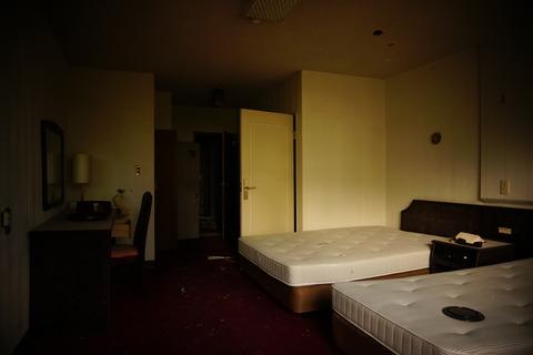 白樺湖グランドホテル142
