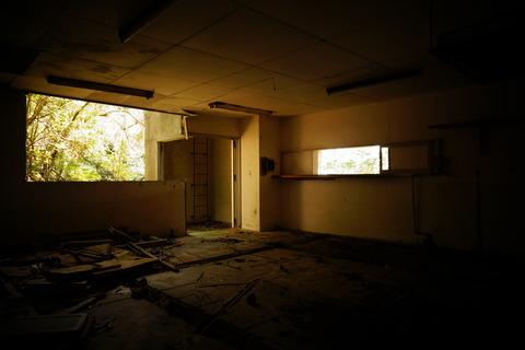 シーサイドホテル022
