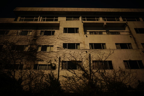 都井岬グランドホテル144