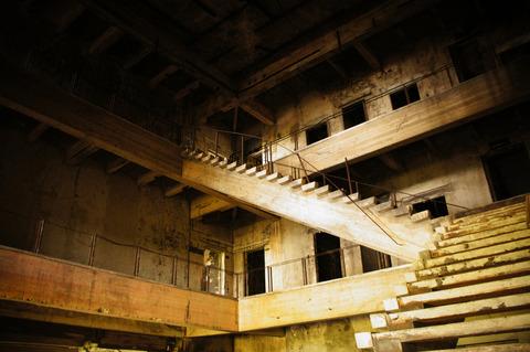 三州園ホテル026