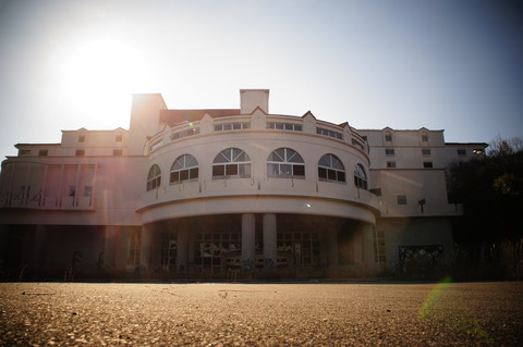 王子アルカディアリゾートホテル003