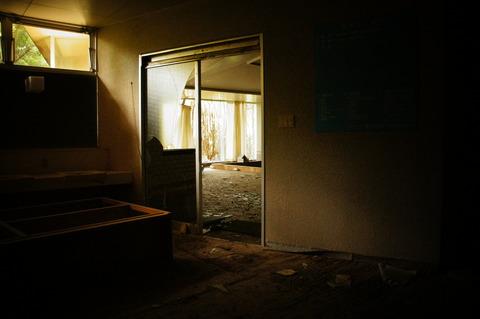 阿蘇観光ホテル105