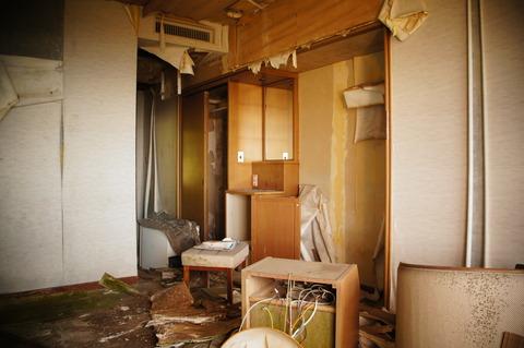 阿蘇観光ホテル204