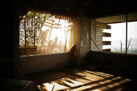 阿蘇観光ホテル135