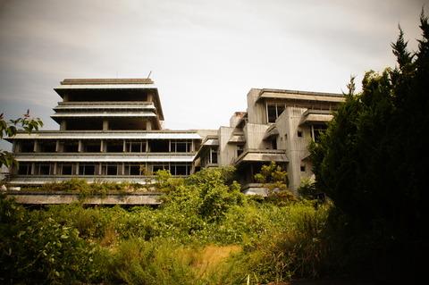 三州園ホテル005