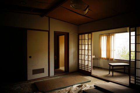 都井岬グランドホテル353