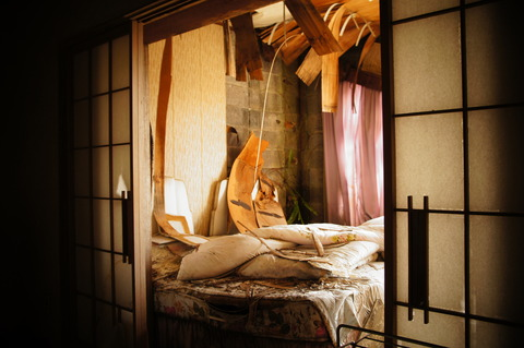 下田富士屋ホテル233