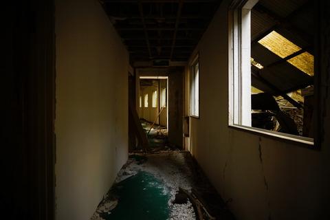 シーサイドホテル042