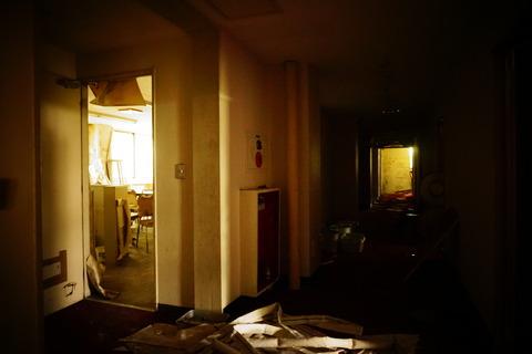白樺湖グランドホテル137