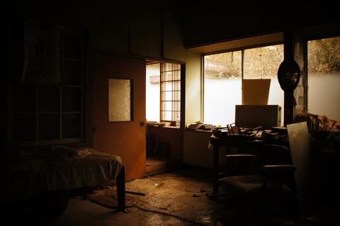 上山医院044