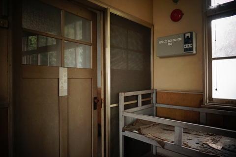 古市医院071