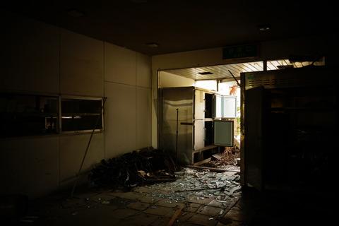 都井岬グランドホテル198