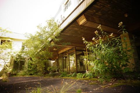 白樺湖グランドホテル011