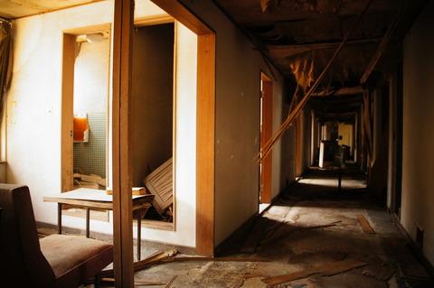 モテル北陸130