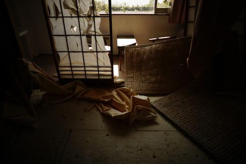都井岬グランドホテル254