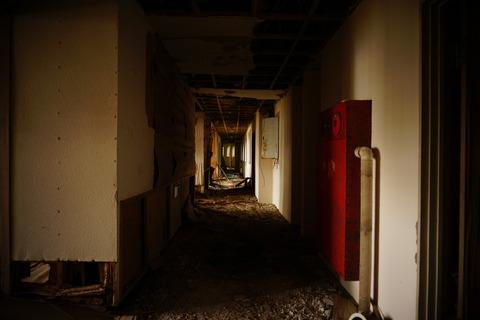 シーサイドホテル032