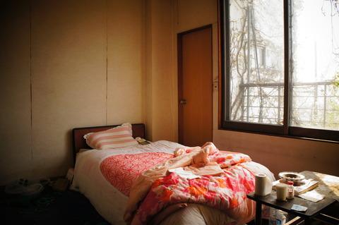 下田富士屋ホテル226