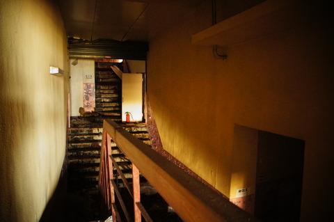 下田富士屋ホテル186