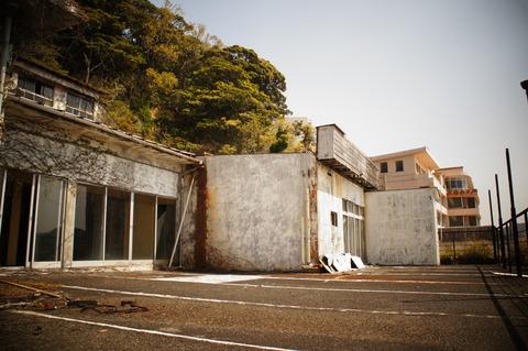 下田富士屋ホテル240