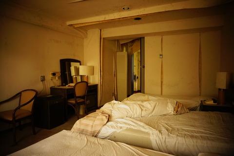 白樺湖グランドホテル079