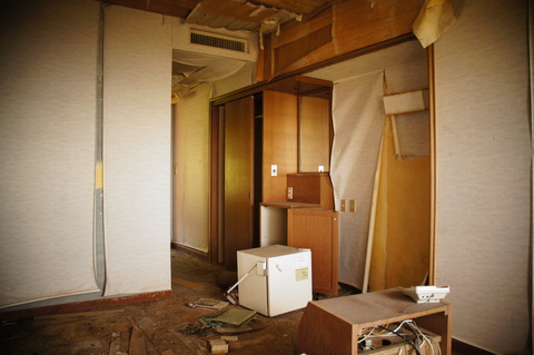 阿蘇観光ホテル210